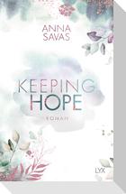 Keeping Hope