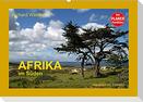 AFRIKA im Süden (Wandkalender 2022 DIN A2 quer)