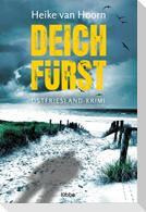 Deichfürst