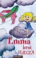 Emma lernt fliegen