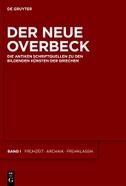 Der Neue Overbeck