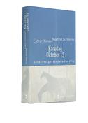 Karadag Oktober 13