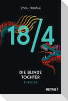 18/4 - Die blinde Tochter