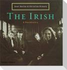 The Irish