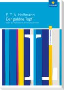 Der goldne Topf: Module und Materialien für den Literaturunterricht