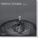 Helmut Schober