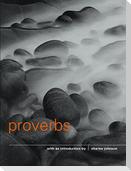 PROVERBS MAIN/E
