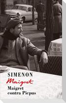 Maigret contra Picpus