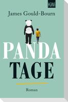 Pandatage