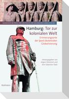 Hamburg: Tor zur kolonialen Welt