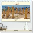 Jerash (Premium, hochwertiger DIN A2 Wandkalender 2022, Kunstdruck in Hochglanz)