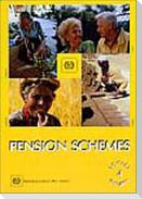 Pension schemes (Social Security Vol. IV)