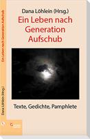 Ein Leben nach Generation Aufschub