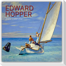 Edward Hopper 2022