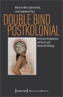 Double Bind postkolonial