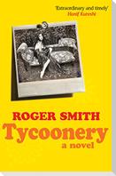 Tycoonery
