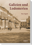 Galizien und Lodomerien