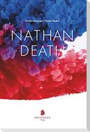 Nathan Death