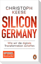 Silicon Germany