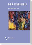 Der Enzkreis. Jahrbuch 10