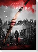 Penelope - Wolfsköder