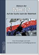 Absturz der MH-17