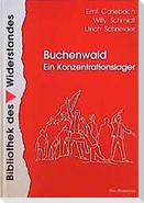 Buchenwald. Ein Konzentrationslager