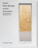 Studio Mirko Baselgia