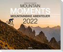 Mountain Moments 2022