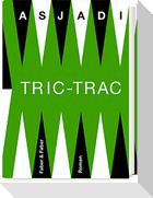 Tric-Trac