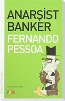 Anarsist Banker
