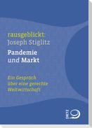 Pandemie und Markt