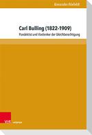 Carl Bulling (1822-1909)
