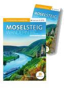 Moselsteig – Schöneres Wandern Pocket