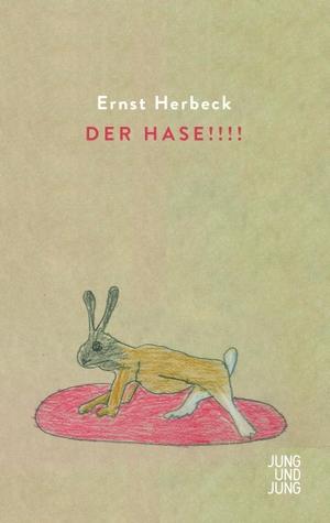 Ernst Herbeck / Gisela Steinlechner / Clemens J. S