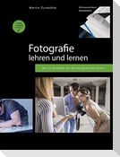Fotografie lehren und lernen