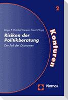 Risiken der Politikberatung