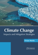 Climate Change: Impacts and Mitigation Strategies