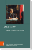 James Simon