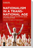 Nationalism in a Transnational Age