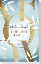Cherish Love