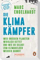 Die Klimakämpfer