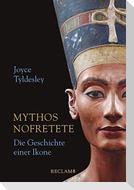Mythos Nofretete