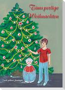 Tims perlige Weihnachten