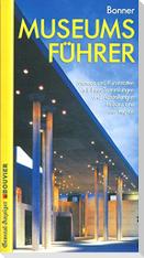 Bonner Museumsführer