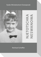 Njetotschka