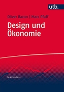 Design und Ökonomie