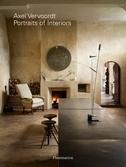 Axel Vervoordt Interieurs im Portrait