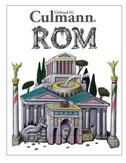 Culmanns Rom