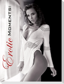Erotic Moments 2022 - Bild-Kalender 42x56 cm